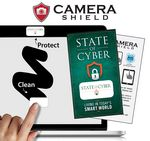 Camera Shield 1.4 x .7