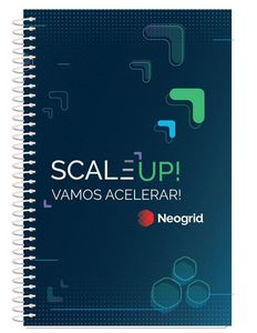 Full Color Academic Weekly Planners (5 1/4x8 1/4)