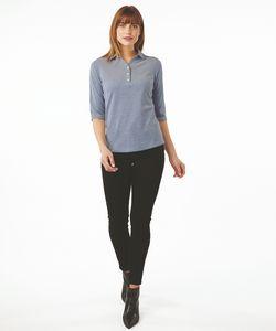 Custom Women's Naugatuck Shirt