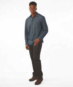 Men's Naugatuck Shirt