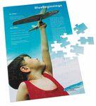 Custom 75 Piece Puzzle - 11
