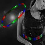 Custom LED Party Waistband