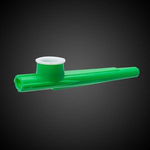 Green Blank