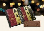 Comfort & Joy Wrapper Bar Gift Set