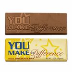 You Make the Difference 2