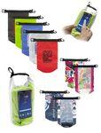Custom Yosemite 2L Waterproof Dry Bag