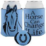 Crazy Frio™ Horse Beverage Holder