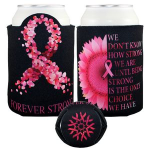 Themed Can Coolers -