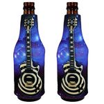 Long Neck Bottle Sleeve (4CP/ Dye Sublimation)