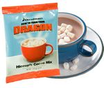 S'Mores Hot Chocolate (Direct Print)