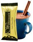 Custom Printed Tall Hot Chocolate (Direct Print)