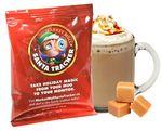 Caramel Hot Chocolate (Direct Print)