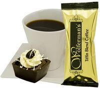 One Pot Tall Coffee Package (Direct Print)
