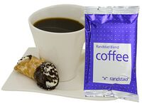 1.5 Oz. Perfect Pot Coffee Package (Direct Print)