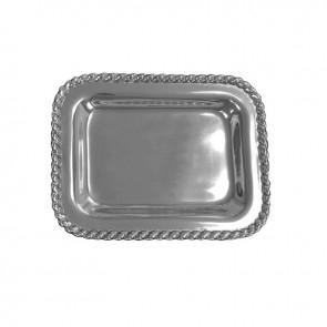 Masthead Extra Small Tray