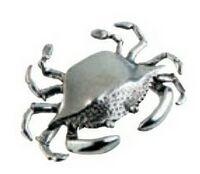 """3"""" Crab"""