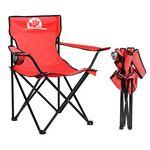 Custom Folding Beach Chair