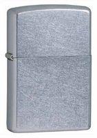 Zippo® Street Chrome Lighter