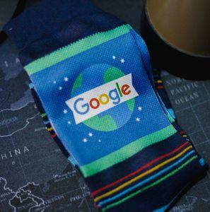 Business Sock
