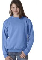 Gildan Heavy Blend Youth Crew Sweatshirts