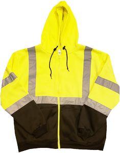 699e751c159 Sweatshirt