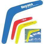 Custom Outback Boomerang Flyer