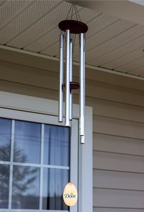 Wind Chimes -