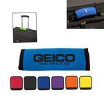 Custom EZ-Grip Luggage Grip Identifier Handle