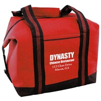 12 Pack Cooler Bags