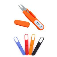 Fishing Portable Scissors