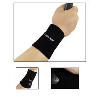 Air Permeable Sport/ Athletic Sweatbands