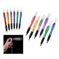 Multi-functional Hand Cleanser Spray Pen