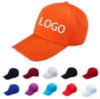 Sandwich cotton Baseball Caps