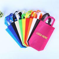 Eco-friendly Non-Woven Bag