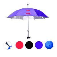 Multi-functional Climbing Umbrella