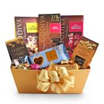 Custom Godiva Milk Chocolate Expressions Gift