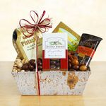 Custom Gourmet Tray Assortment Gift