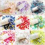 Push Pop Confetti Poppers Cannon
