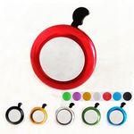 Custom Mini Bicycle/Bike Ring Bell
