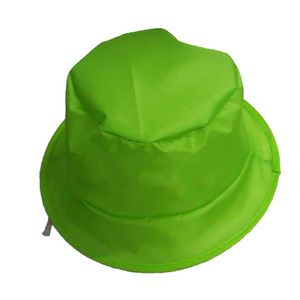 89d1121c530 Foldable Bucket Hat - YA 10 - IdeaStage Promotional Products