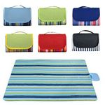 Custom Beach Mat & Picnic Mat
