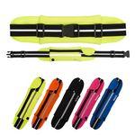 Custom Waterproof Belt Pouch