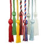 Custom Graduation Cords