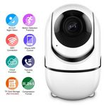 IP Smart Camera