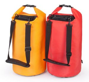 30L Single Shoulder Waterproof Dry Bag With A Handle - AHWB38 - IdeaStage  Promotional Products c143dd9544766