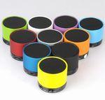 Custom Wireless Multipurpose Speaker