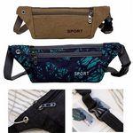 Custom Crossbody Bag For Man & Women