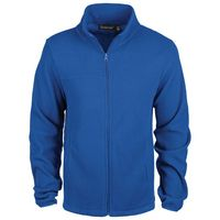 Men's Hayden Fleece Jacket