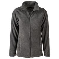 Ladies' Hayden Fleece Jacket