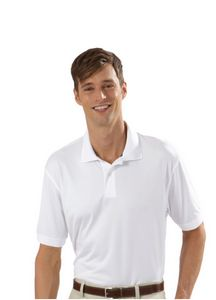 077d82a9444 Men's IZOD Jersey Polo Shirt - Z0111 - IdeaStage Promotional Products
